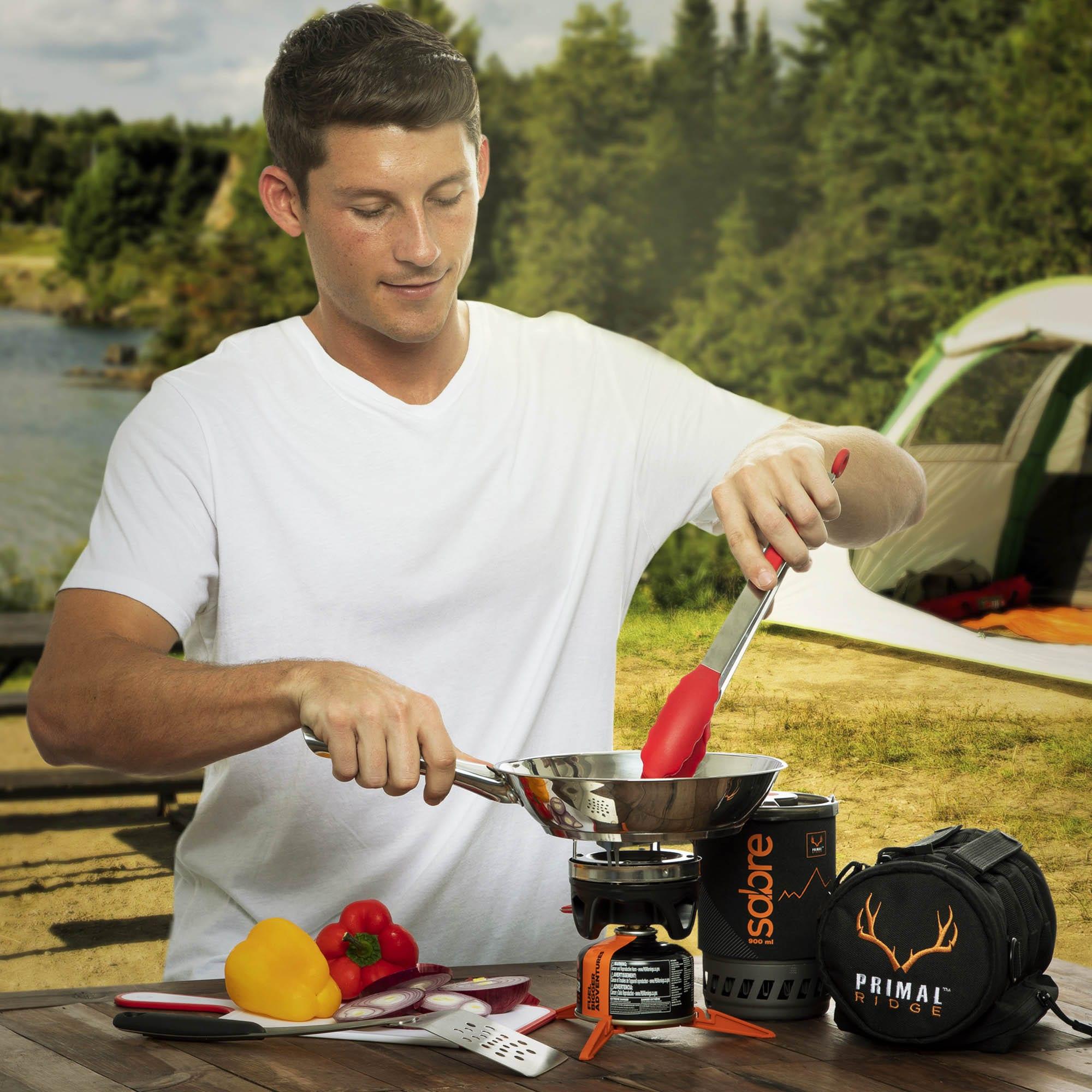 Amazon Lifestyle Product Photography