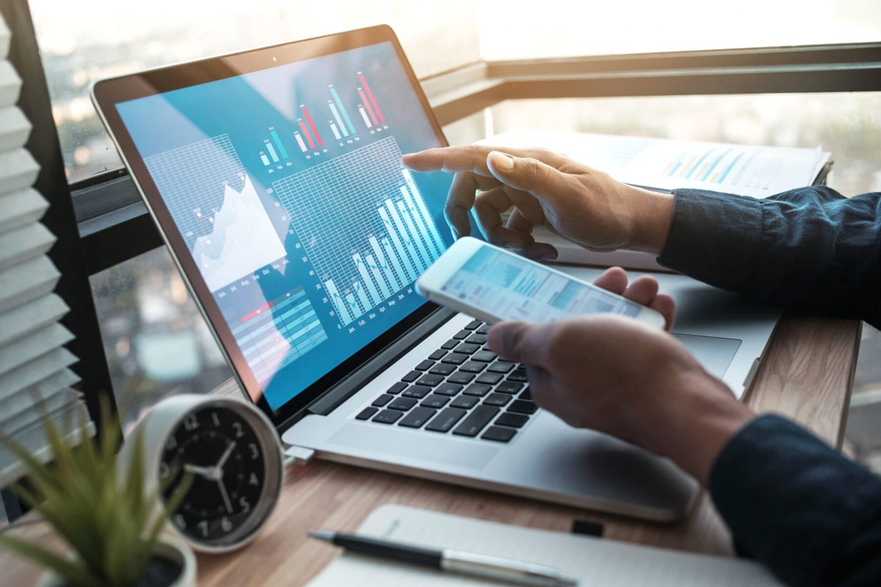amazon brand analytics features and benefits